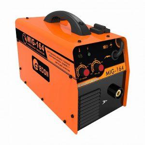 Сварочный аппарат MIG-164